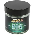 200% Jens Schilling SOS Atemfrisch 90 Stk.