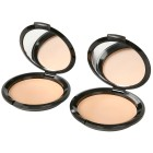 TAVANA Cover Fix Make-up Farbe 02 2er Set