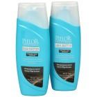 PIELOR Shampoo Shea Butter 2er Set - 82429000000 - 1 - 140px