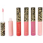 TAVANA Lip Gloss mini  5-tlg.
