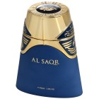 Dmper Al Saqr men EdT 100ml - 82443200000 - 1 - 140px
