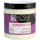 KESH FARBSCHUTZ Pflege Haarkur - 82450500000 - 1 - 140px
