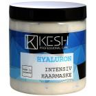 KESH HYALURON Intensiv Haarmaske - 82451000000 - 1 - 140px