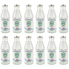 Aquapresén AQUA'QI Body Vital Trinkkur 12 x 1000ml - 82472200000 - 1 - 140px
