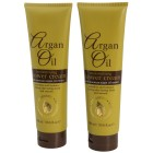 Argan Oil Duschcreme 2er Set - 82482000000 - 1 - 140px