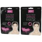 XPEL Charcoal Gesichtsmaske - 2er Set - 82490800000 - 1 - 140px