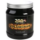 200% Jens Schilling Schlankonade Latino Fruits - 82492600000 - 1 - 140px