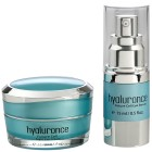 hyaluronce Set Future Cell Augencreme/Augenserum - 82494800000 - 1 - 140px