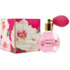 Jeanne en Provence Pivoine Féerie Eau de Parfum - 82506500000 - 1 - 140px