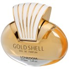 Gold Shell for women 100ml Eau de Parfum