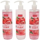 MINERAL Beauty System Body Set Pomegranate - 82512900000 - 1 - 140px