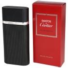 Cartier Santos EdT 100ml - 82523600000 - 1 - 140px