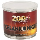200% Jens Schilling SchlankoNIGHT-Drink