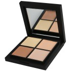 MIMIQUE Imperfections Cover Cream 4 Farben - 82532700000 - 1 - 140px