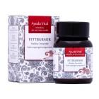 AyudaVital Fettburner - Malabar Tamarinde - 82535100000 - 1 - 140px