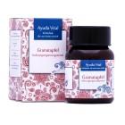 AyudaVital Granatapfel - 82535500000 - 1 - 140px