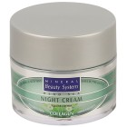 MBS Nachtcreme Collagen 50ml - 82537000000 - 1 - 140px
