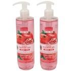 MINERAL Beauty System Duschgel Pomegranate  - 82537200000 - 1 - 140px