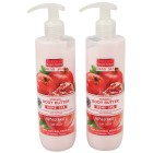 MINERAL Beauty System Body Butter Pomegranate - 82537300000 - 1 - 140px