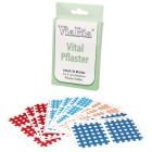ViaBia Vital Pflaster 20 Stk. in 4 Größen - 82542300000 - 1 - 140px