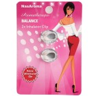 NasAroma Balance Nasenclip 2er Pack - 82542800000 - 1 - 140px