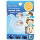 NasAroma Frischer Wind Nasenclip 2er Pack - 82542900000 - 1 - 140px