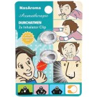 NasAroma Durchatmen Nasenclip 2er Pack - 82543000000 - 1 - 140px