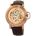 Hugo von Eyck Uhr