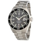 "DELMA ""Santiago Automatic Chronometer"" schwarz - 94195300000 - 1 - 140px"
