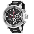 "SWISS LEGEND Multifunktionsuhr ""Dragonet"" - 94226000000 - 1 - 140px"