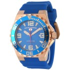 """SWISS LEGEND Multifunktionsuhr """"Expedition"""" - 94227200000 - 1 - 140px"""
