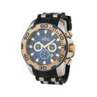 """INVICTA Chronograph """"Pro Diver"""", Herren, Quarz"""