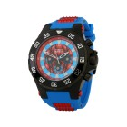 "INVICTA Herren-Chronograph ""Marvel"" Spiderman - 94232900000 - 1 - 140px"