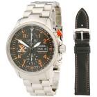 """JUNKERS Uhr """"SEPT"""" Chronometer - 94325100000 - 1 - 140px"""