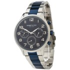 Kenneth Cole Herrenuhr - 94330800000 - 1 - 140px