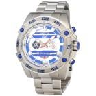 """INVICTA Herren-Chronograph STAR WARS """"R2-D2"""" - 94339700000 - 1 - 140px"""