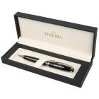 DELMA Kugelschreiber in Etui - 94348400000 - 1 - 140px