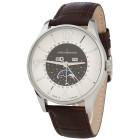 """ADELSBERGER Uhr """"Sirius"""" Kollektion Sternenzeit - 94439200000 - 1 - 140px"""