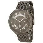 """ADELSBERGER Uhr """"Taschenuhr"""" Koll. Entdeckerzeit - 94439900000 - 1 - 140px"""