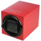 CCCP Uhrenbeweger für 1 Uhr - 94471200000 - 1 - 140px