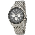 "Zeno Watch Basel Handaufzug ""Tachymeter Chrono"" - 94532300000 - 1 - 140px"