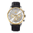 Meister Anker Chronograph M... - 99502800000 - 1 - 140px