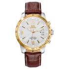 Meister Anker Uhr Edelstahl - 99518000000 - 1 - 140px