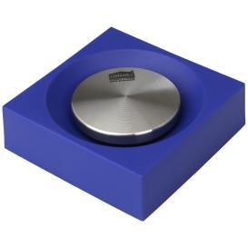 Zielonka Lufterfrischer Raum, blau