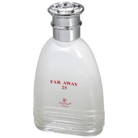 Far Away for men Eau de Parfum 100ml
