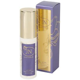 JN POWERFUL EYE GUARDIAN 30 ml