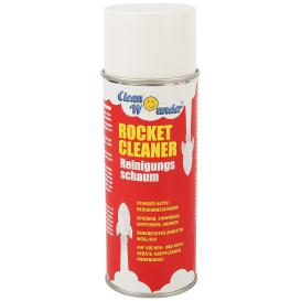 Clean Wounder Rocket Cleaner