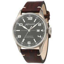 ZEPPELIN Titan Chronometer