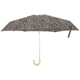 Image of Regenschirm Leo