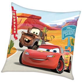 Image of Disney's Cars Dekokissen